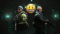CoD: Warzone – Spieler sind wütend, nachdem Update bezahlte Inhalte klaut