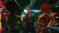 Cyberpunk 2077: Spielzeit und Umfang - Daten zur Spieldauer