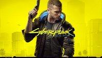 Frühstart von Cyberpunk 2077: Ihr könnt das Spiel jetzt schon herunterladen
