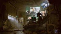 Cyberpunk 2077 kann Epilepsie auslösen, Entwickler arbeitet an Lösung