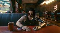Cyberpunk 2077: Spieler berichten von heftigen Bugs – Erster Patch soll es richten