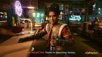"""Cyberpunk 2077-Desaster: """"Wir haben die Signale ignoriert"""", gesteht Entwickler"""