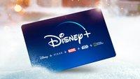 Disney+: Darum solltet ihr euch das Streaming-Abo gerade jetzt holen