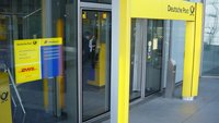 """""""Post & DHL"""": Warum diese Smartphone-App jetzt richtig nützlich ist"""