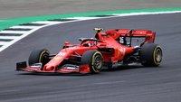 Kein Interesse mehr: Sky schickt Formel-1-Legende nach Hause