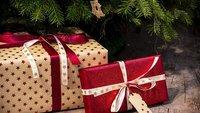 Weihnachtsgeschenk von Sky: Beliebte Filmreihe läuft in Dauerschleife