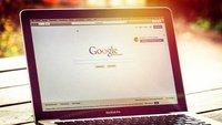 Google droht: Konzern will Suchmaschine abschalten