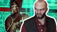 GTA Online: Neues Update frustriert die Spieler