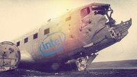 Die Zerstörung von Intel: Apples geheimer Plan