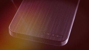 iPhone 12 Pro in neuer Variante: So bekloppt war noch kein Apple-Handy