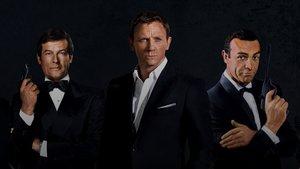 """""""James Bond""""-Filme kostenlos bei YouTube: Genialer Trick macht es möglich"""