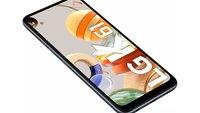LG-Smartphones unter 200 Euro: Dual-SIM-Hits im MediaMarkt-Sale