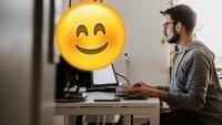 PS5: Vater aktualisiert stundenlang Desktops, um seinem Sohn eine Freude zu machen