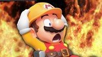 Nintendo: Neuer Smash-Charakter macht euch die Hölle heiß