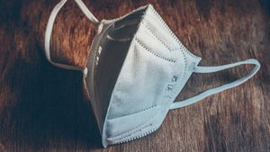 FFP2-Masken kaufen: Hier stimmen Qualität, Preis & schnelle Lieferung