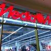 Mega Frühlings-Sale bei MediaMarkt: Welche Angebote lohnen sich?