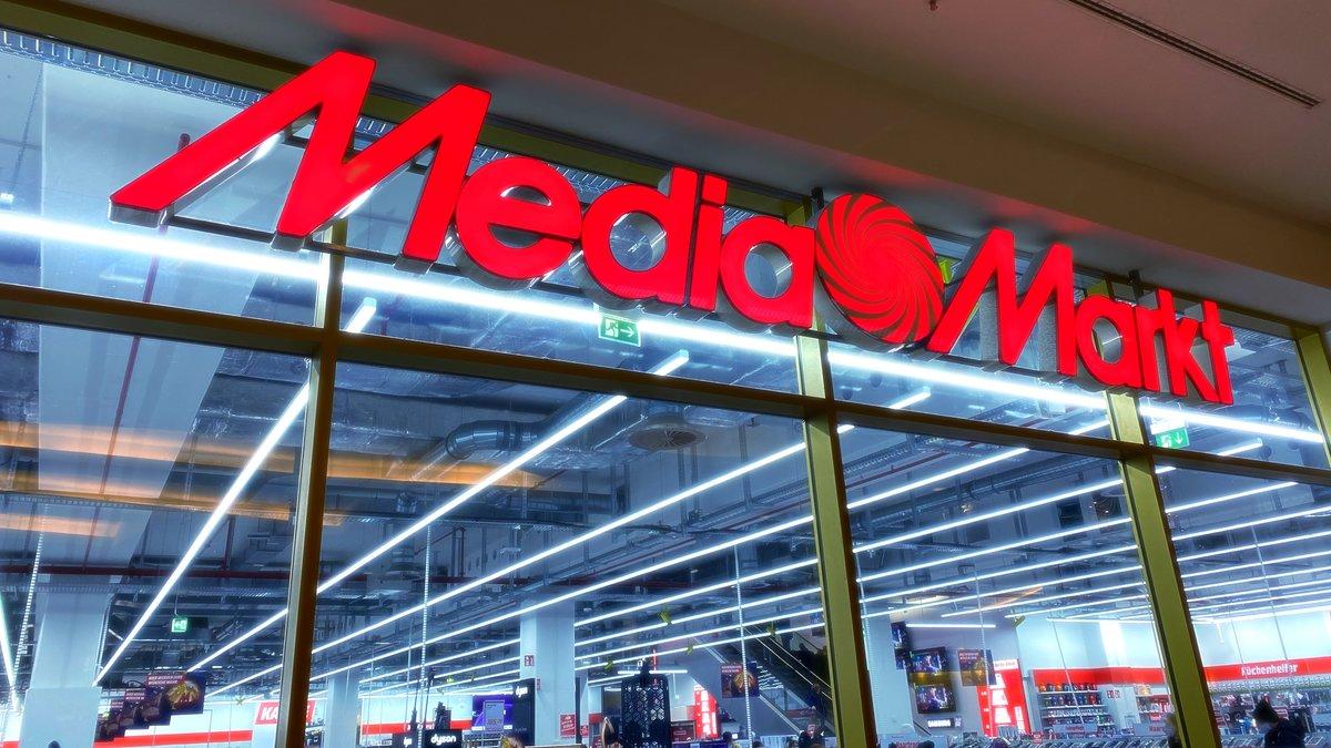 MediaMarkt: Starke Rabatte auf Smartphones & Tablets von Apple, Samsung & Xiaomi