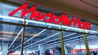MediaMarkt Gutscheinheft: Diese Kracher-Angebote solltet ihr nicht verpassen