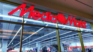 MediaMarkt schenkt euch die Mehrwertsteuer: Die besten Angebote im Preis-Check