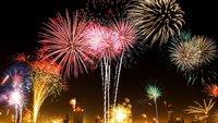 Alles neu macht 2021: Was ihr im neuen Jahr unbedingt beachten solltet