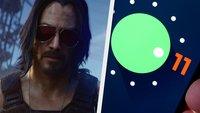 """Cyberpunk 2077: So kam es zum """"Cyberbug"""" – GIGA Headlines"""