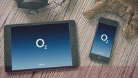 o2 kauft Altgeräte: Ausgemusterte Handys und Tablets abgeben und bares Geld kassieren