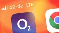 Smartphone-Nutzer erleichtert: o2 besser als gedacht – der Praxisbeweis