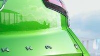 Fast ausverkauft: Dieser Tesla-Killer kommt aus Deutschland