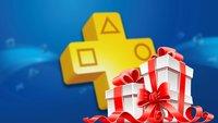 Alle PS-Plus-Spiele 2020: Sony hat euch ein Vermögen geschenkt