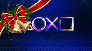PlayStation: Sony hat für euch ein tolles Geschenk im Sack