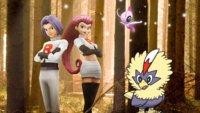 Pokémon GO: Neues Shiny-Pokémon treibt Spieler in den Wahnsinn