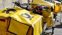 DHL, DPD und Co: So viel Ärger gibt es mit Paketen und Briefen
