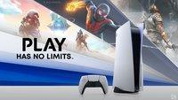 PS5: Neuer Trailer zeigt Exklusiv-Spiele, auf die Xbox-Gamer verzichten müssen