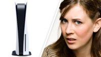 Mann versucht seiner Ehefrau PS5 als Lüfter zu verkaufen – sie bemerkt den Schwindel