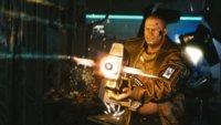 Cyberpunk 2077: Überhitzen verhindern - so gehts