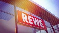 Rewe rückt was raus: Diese Kunden flippen aus