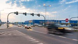 Geniale Steckdose von Ikea: Gute Idee zur falschen Zeit?