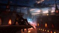 Dragon Age 4: Neuer Trailer enthüllt Details der Rollenspiel-Hoffnung