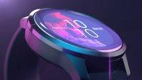 Smartwatch-Test 2021: Die beste Sport-Uhr kommt nicht von Apple