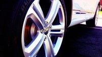 Aus und vorbei? Beliebtes VW-Modell soll nicht mehr gebaut werden