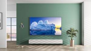 Aktuell bei Lidl: Riesiger Xiaomi-Fernseher mit Android TV zum kleinen Preis