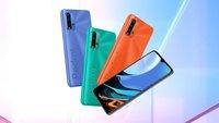 Xiaomi: Neuer Preis-Leistungs-Kracher ist ein echter Dauerläufer