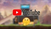 An YouTubes erfolgreichsten Gaming-Videos ist etwas ziemlich faul