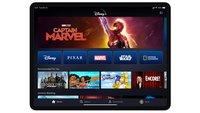 Bei Disney+: Riesenerfolg von Marvel wird fortgesetzt – als Serie