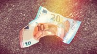 Apple- und Android-Fans frohlocken: Neue Chance auf 30 Euro Bonus