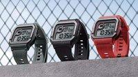 Aldi verkauft ab heute eine besondere Smartwatch zum Schnäppchenpreis