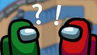 Among-Us-Entwickler spricht Klartext: Wichtige Frage wird endlich beantwortet