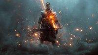 Insider verrät: Battlefield 6 soll sich an beliebtem Vorgänger orientieren