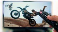 Kurios: Beliebtes Battle-Royale-Spiel bekommt seine eigene Fernsehserie
