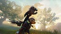 Verschollenes Action-RPG: Spieler wartet seit 3 Jahren auf seine Bestellung
